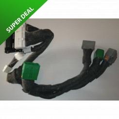 Bluetooth handsfree 30732988