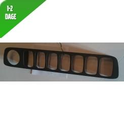 Panel instrument 8691888