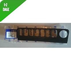 Panel instrument (8691509)