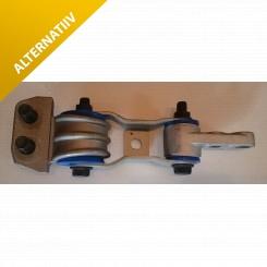 Motor beslag / moment arm Ny 30680750
