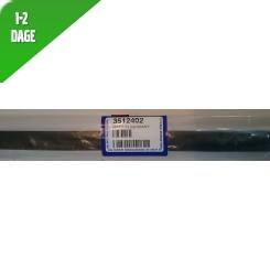 Gummiliste over bagrude Ny. 3512402