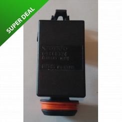 Sensor luft Brugt. 9468326