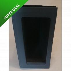 Aflægningsbox Brugt. 9184530