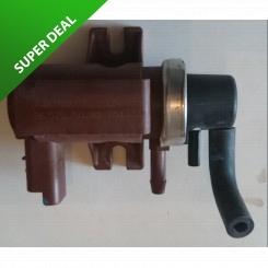 Vacum ventil / Aktuator Brugt. 30711101