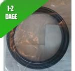 Pakdåse Ny 8631561