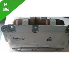 Airbag modul (31271211)