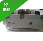 Airbag modul Brugt. 31271211