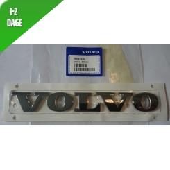 Volvo Emblem Ny 9483932