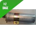 AC tør filter Ny 30811998
