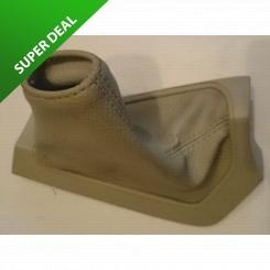 Manchet for håndbremse Brugt. 39890035