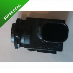 Sensor Brugt 30676508