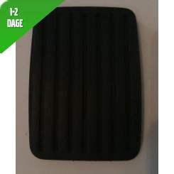 Pedal gummi Ny 30872810