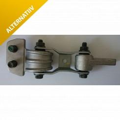 Motor beslag / moment arm Nyt 30680750
