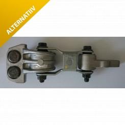 Motor beslag / moment arm (9434252)