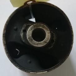 Bøsning Bag Ny 3530391