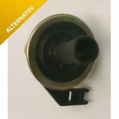 Varme ventil 3506850