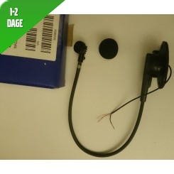 Micofon (3533954)