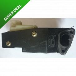 Central lås til tank dæksel Brugt 9483311
