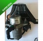 Vacum pumpe Brugt 30630398