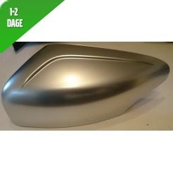 Spejl kåbe R Design 30733519