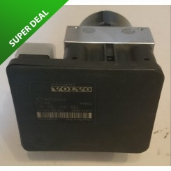 ABS modul Ny 30793527