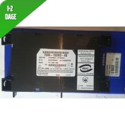 Styre box Ny 31215592