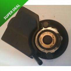 Servo pumpe Brugt 3546907