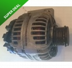 Generator Brugt. 36050262