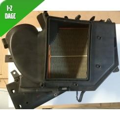 Luft filter hus 30636830
