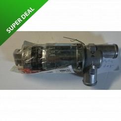 Luft pumpe Brugt. 3517378