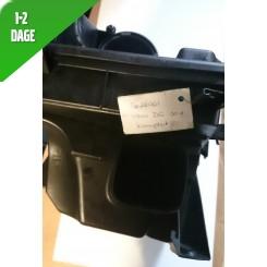 Luft filter hus Ny 8626061