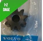 Olie pumpe hjul Ny  430114