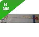 Olie pind Ny 30637026