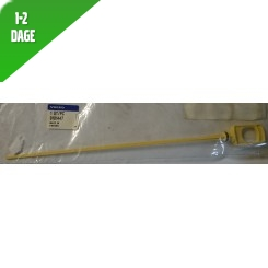 Olie pind (9181447)