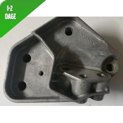 Motor Ophæng 8642201