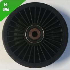 Medløbshjul til multirem Ny 9458470