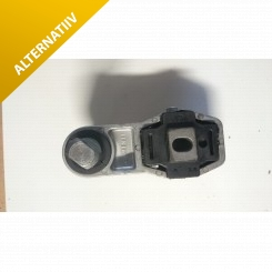 Motor Ophæng 4965398