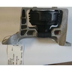 Motor Ophæng 30776287