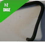 Køle Slange Ny 30745334