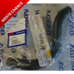 Varme apparat slange Ny 460585