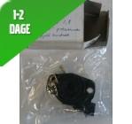 Potentiometer Ny 9146315