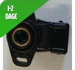 Sensor Ny 30875643
