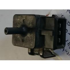 Tryk sensor Ny 9470007