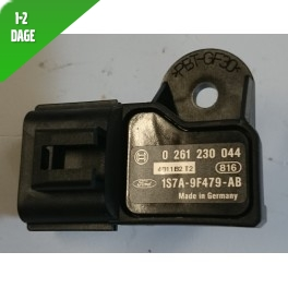 Tryk sensor Ny 30658184