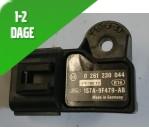 Tryksensor Ny 31251242