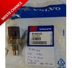Temperatur sensor Ny 9144143
