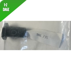 Banjo bolt Ny 986735