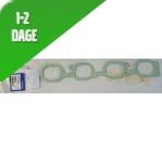 Indsugnings pakning Ny 1275055