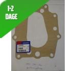Gear kasse pakning Ny 1340993