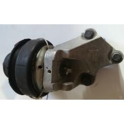 Motor Ophæng 30645228